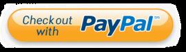 paypal-checkout-button.png